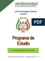 PROGRAMA DE ESTUDIO DE ING. EN INFORMÁTICA.docx