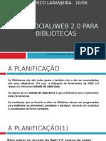 Web_2.0