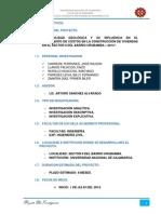 Proyecto 2014 Ing Civil