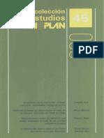 Marcel PP en Democ -Caso Reforma Tributaria 1990 Chile