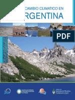 cambio climatico en argentina.pdf