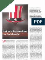 DE WEIN UND MARKT USA Auf Wachstumskurs im Fachhandel.pdf