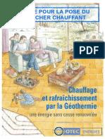 Notice de pose du plancher chauffant.pdf