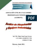 Material de Apoyo, Guanare052010