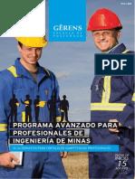 Ing Minas