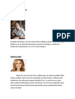 Bloggeros Grupo#5 Puerta.doc