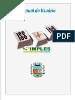 Manual Usuario Nova Iguacu