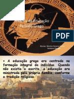 Histriadaeducao Perodogrego Monicaeverlaine 100906131604 Phpapp02