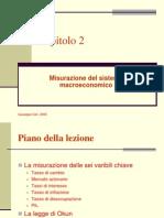 Capitolo2 Macro1 05 1