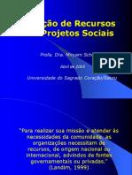 comoelaborarprojetossociais-090628140752-phpapp01