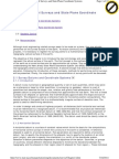 Www.state.nj.Us Transportation Eng Documents Survey Chapter2.Shtm