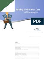 eBook Business Case