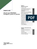 mn_s7-cps-pb_78