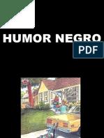 humor_negro