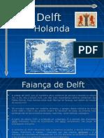 DelftHolandaWsi