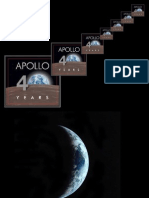 apollo40years-090719072440-phpapp02