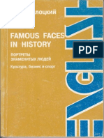 famous faces in history.pdf