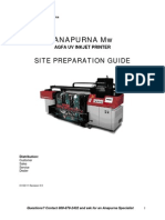 US CAN Mw Site Prep Guide V5 5