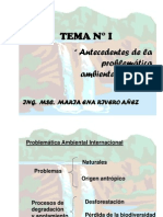 Tema 1 Conceptos Basicos Normativa Ambiental(CAPIA)2