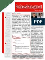 Business & Management - VI Numero - A4