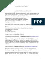 futuro con éxito.pdf