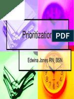 prioritization[1]