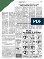 RF in Eastern Times