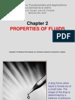 Ch02-PropertiesOfFluids