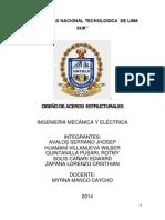 diseñodeestructuras_estadistica_proyecto