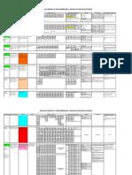 Tuberías+según+ASTM+y+API.pdf