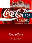 cocacola-120804095035-phpapp01