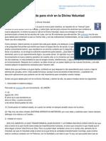 Regresoacasa.mx-manual de Inicio Rpido Para Vivir en La Divina Voluntad(1)