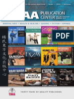 Yma a Catalog 2014