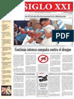 siglo10-09-2012