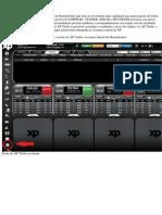 XP Turbo.pdf
