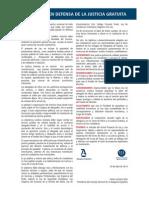 Manifiesto Jg 24 de Julio 2014 Def