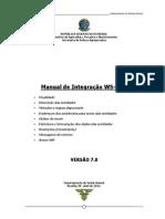 Manual de Integracao Ws Pga v7 Abr 2014 Final
