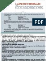 Trabajo de Gestion Publica-hipolito Cordova Bacilio