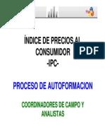 Ipc Autocapacita
