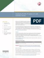 Diameter Iapp Dg