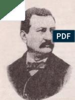 Perivoje Popović