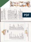 Diccionario Frances Para Principiantes