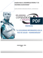 Proyecto Productivo_seguridad Informatica