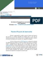 Brochure G&G – COMETTO-2014-265487125904.pdf