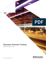 Diameter Network Whitepaper CMW-29119-1 0