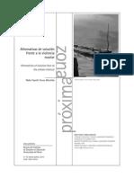 1152-2999-1-PB.pdf