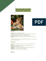 Dieta_vegetariana_equilibrada