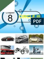 Math(F4)-Circle III 8.1
