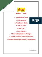 Garoto_Tortas