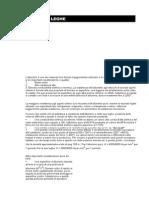 [E-Book - Fai Da Te] Manuale Di Saldatura Di Alluminio, Rame